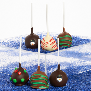 belgian-chocolate-covered-christmas-cake-pops-dylans-candy-bar