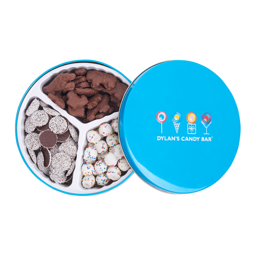 All Candy & Chocolate | Buy Candy Online – Dylan's Candy Bar