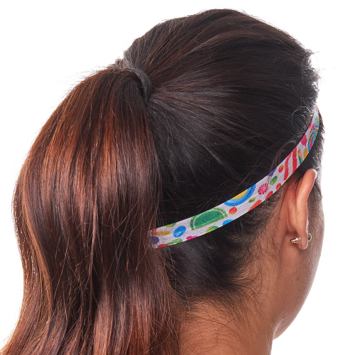 dylans-candy-bar-3-piece-elastic-headband-set-dylans-candy-bar