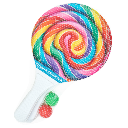 dylans-candy-bar-beach-paddle-ball-set-dylans-candy-bar
