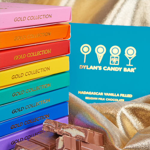 gold-collection-strawberry-champagne-infusion-bar-dylans-candy-bar