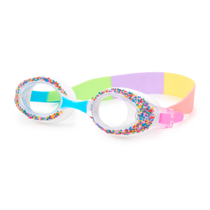 dylans-candy-bar-signature-sprinkle-swim-goggles-dylans-candy-bar