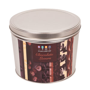chocolate-lovers-gift-basket-dylans-candy-bar