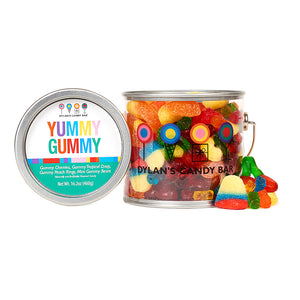 yummy-gummy-paint-can