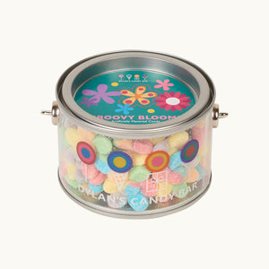 groovy-blooms-half-paint-can-dylans-candy-bar