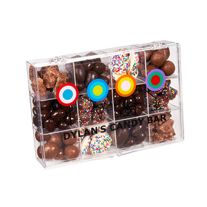 chocolate-lovers-tackle-box
