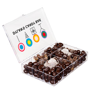 dark-chocolate-tackle-box