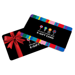 dylans-candy-bar-e-gift-cards