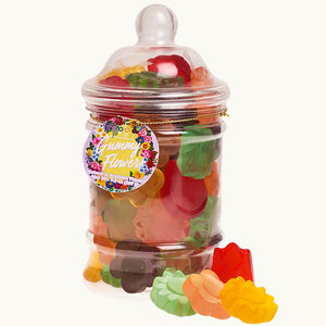 whats-blooming-mini-apothecary-jar-dylans-candy-bar