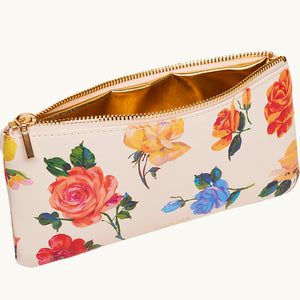 garden-blooms-pencil-pouch-dylans-candy-bar