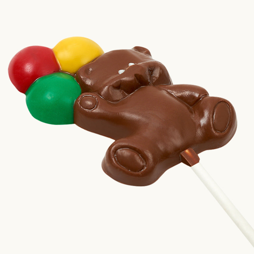 bear-and-balloons-chocolate-pop