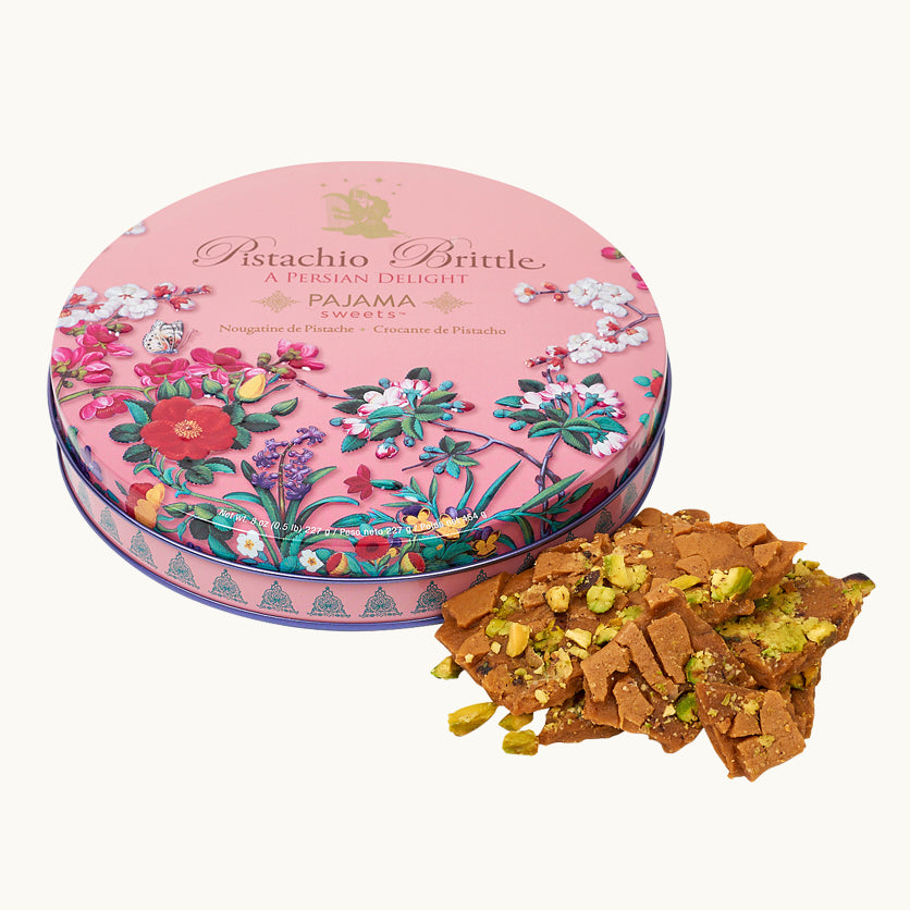 pistachio-brittle-small-tin