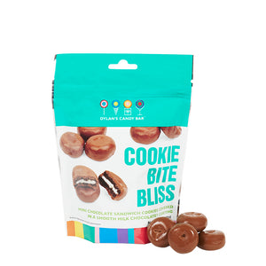 cookie-bite-bliss-grab-go-pouch-dylans-candy-bar