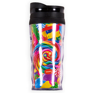 candy-spill-travel-mug-dylans-candy-bar