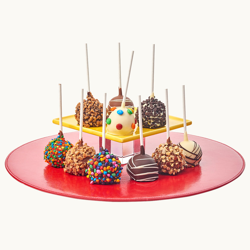 belgian-chocolate-dipped-cake-pops-dylans-candy-bar