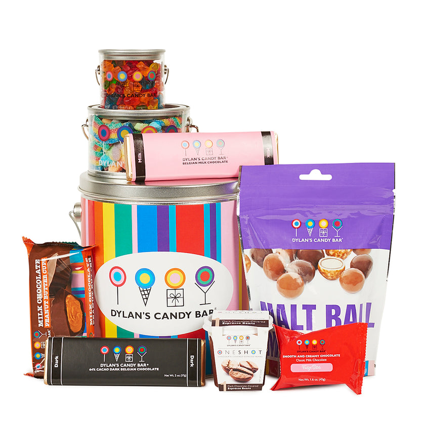 best-of-dylans-candy-bar-bucket-dylans-candy-bar