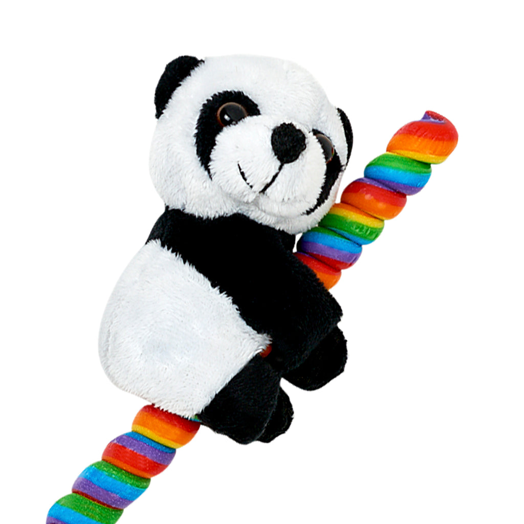 Panda Candy Climber Pop - Dylan's Candy Bar