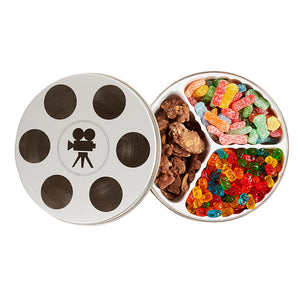 freeform-movie-reel-small-snack-tin-dylans-candy-bar