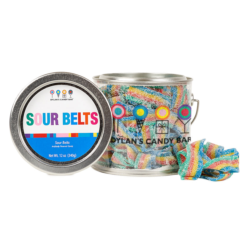 rainbow-sour-belts-paint-can-dylans-candy-bar