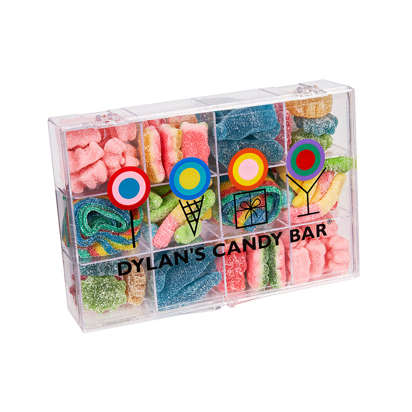 sour-lovers-tackle-box-dylans-candy-bar