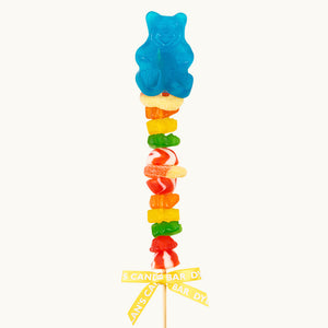 colossal-gummy-bear-kebob-dylans-candy-bar