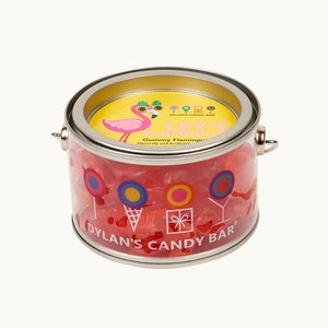lets-flamingle-half-paint-can-dylans-candy-bar