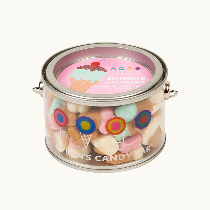 sundae-funday-half-paint-can-dylans-candy-bar