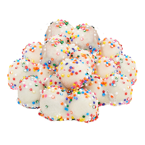 white-chocolate-covered-pretzel-balls-bulk-bag