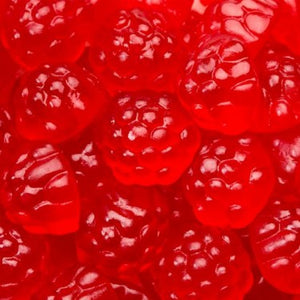 red-raspberries-bulk-bag