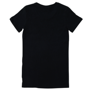 black-dylans-candy-bar-short-sleeve-logo-tee-youth-dylans-candy-bar
