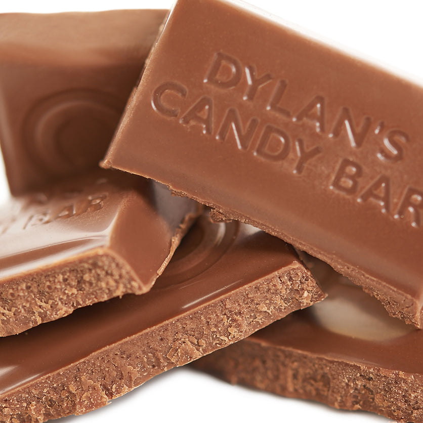 milk-chocolate-hazelnut-bar-dylans-candy-bar