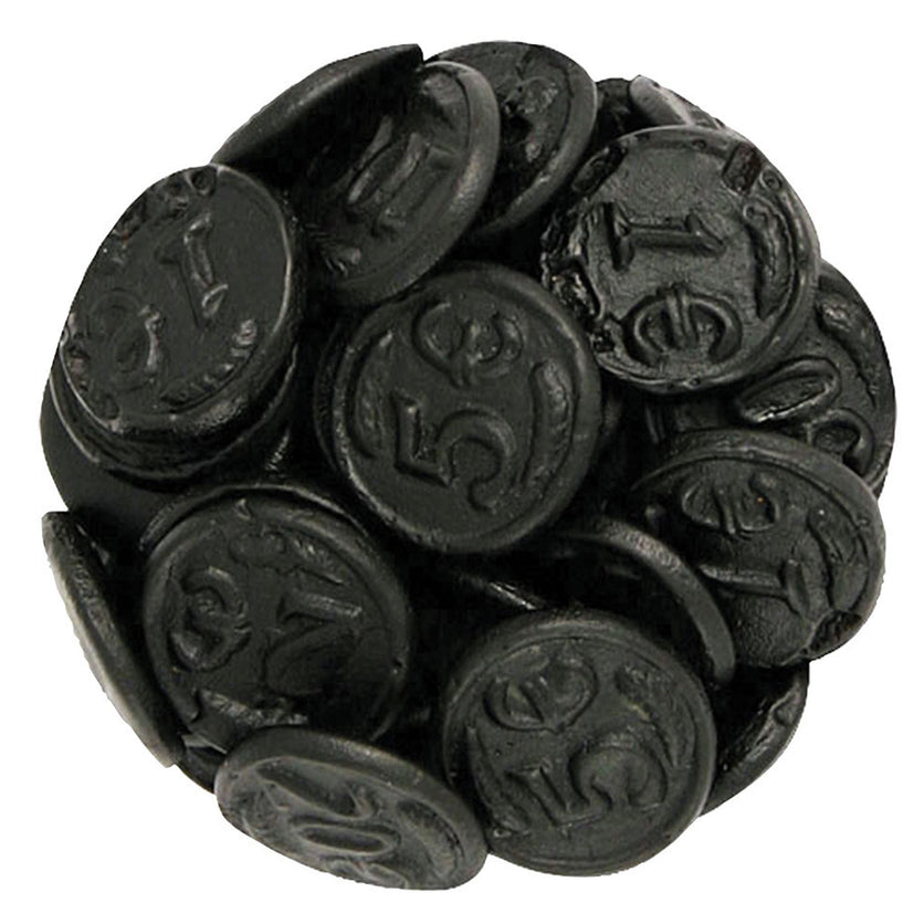 licorice-coins-bulk-bag