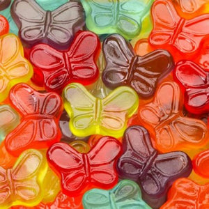 assorted-mini-butterflies-bulk-bag