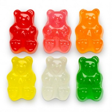 sugar-free-gummy-bears-bulk-bag