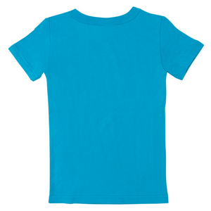 turquoise-dylans-candy-bar-short-sleeve-logo-tee-youth-dylans-candy-bar