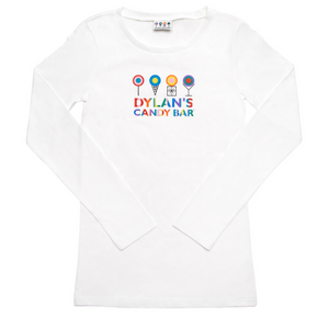 long-sleeve-dylans-candy-bar-logo-tee-women-dylans-candy-bar