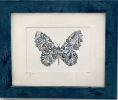 Butterfly by Love Rocks Me
