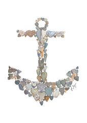 Anchor by Love Rocks Me