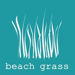 Beach Grass Gift Card