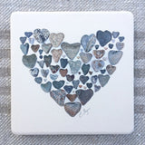 Heart of Hearts by Love Rocks Me