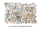 Love Rocks Me by Ellen Thayer