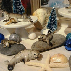 Gift of Support for Marine Mammals of Maine MMoME