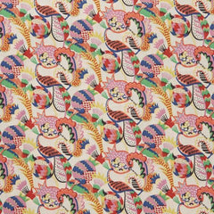 Anise in A from Liberty Tana Lawn by Liberty House Designers  for Liberty