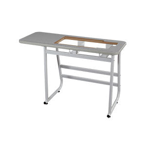 Superieur Universal Sewing Table II (494708101) ...