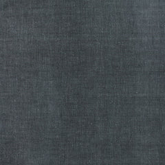 Cross Weave Wovens in Black from Cross Weave by Moda House Designers  for Moda