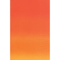 Simply Colorful Ombre in Orange from Simply Colorful 2 by V and Co. for Moda
