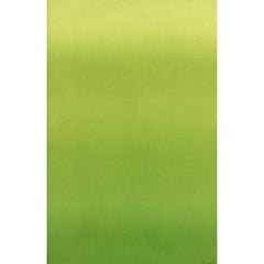 Simply Colorful Ombre in Chartreuse from Simply Colorful 2 by V and Co. for Moda
