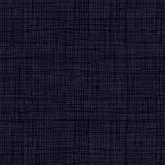 Radiance Linea Tonal in New Indigo from Radiance by Beth Studley for Makower UK