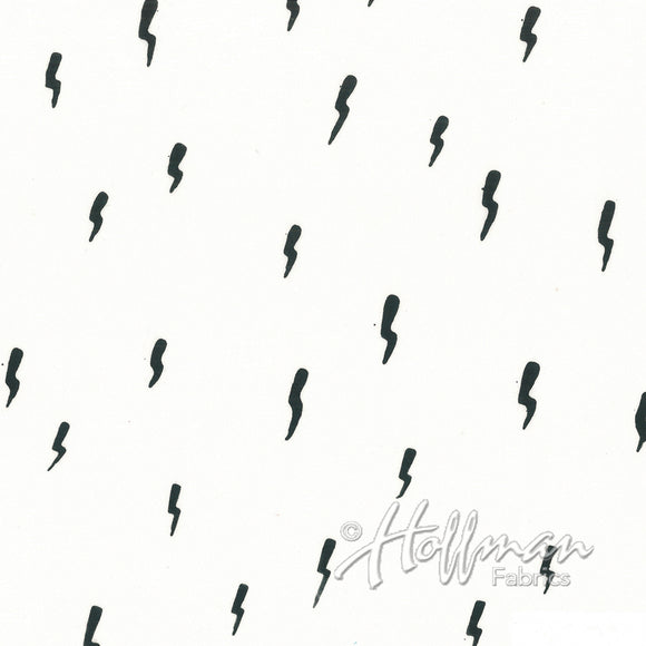 me you 10 lightning bolts in powder from me you 10 by hoffman