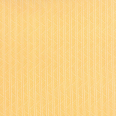 Bright Sun Weave in Goldenrod from Bright Sun by Sherri & Chelsi for Moda